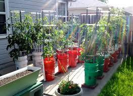 diy self watering herb garden diy self watering containers container gardening