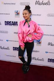 los angeles halloween party kayla maisonet starlights dream halloween party 11 gotceleb