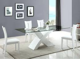 vente unique cuisine table et chaise pas cher table de cuisine et chaises pas cher