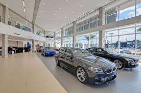 auto dealer floor plan companies u2013 gurus floor