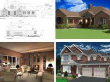 3d home architect design suite deluxe 8 modern building 3d home architect home design 3d home architect design deluxe 8 free