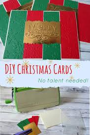 christmas diy christmas place cards templatesdiy templates for