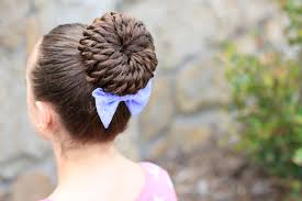 need a new hairstyle for long hair twist pinwheel bun prom hairstyles cute girls hairstyles