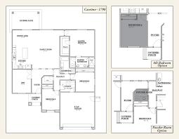 old world floor plans old world style casetino in sundance lot 11 john balfanz homes