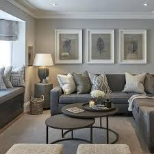 Living Room Furniture Color Schemes Grey And Black Living Room Ideas Katecaudillo Me