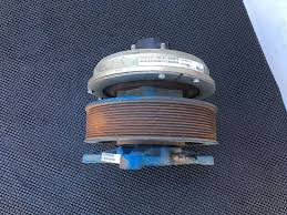 volvo d13 price used kysor borgwarner fan drive clutch for volvo d13 engine for