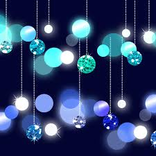 sparkling lights clipart clip library