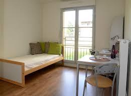 chambre etudiant nanterre résidence étudiante isle maisons laffitte