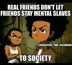 Black Power Memes - th id oip cwd p7oqz7kyvysrj1a 6ahagp