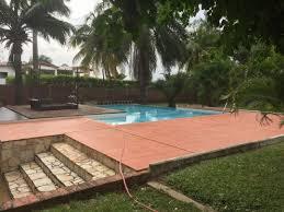 4 bedrooms house u2013 penny lane real estate ghana limited
