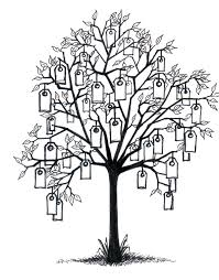 wishing tree the wishing tree by fordzany on deviantart
