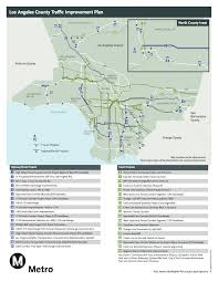 Valley Metro Light Rail Map by Board Approves Taking Measure M To Voters The Source