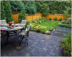 backyards excellent backyard decorations decorations images on