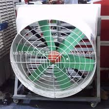 industrial air blower fan industrial air blower fan exhaust fan blower 27000cfm ce buy air