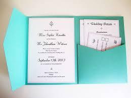 how to make a wedding invitation how to make wedding invitations how to make wedding invitations