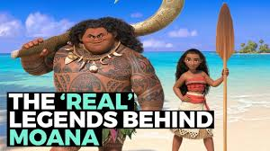 thanksgiving the movie brad pitt loses out at thanksgiving box office as u0027moana u0027 reigns