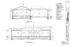 house framing plans maps and plans alpine house