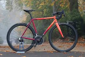 peugeot hybrid bike cycle exif custom and classic bicycles