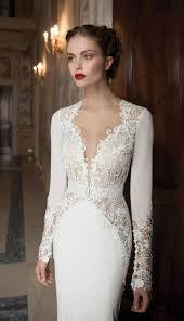 wedding dresses second marriages older brides wedding ideas