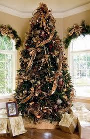 tree decorating ideas 10 food for colorado