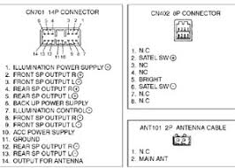 02 wrx stereo wiring diagram wiring diagram simonand