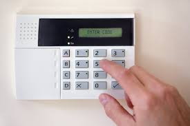 Alarm Systems by Top 5 Security Systems Every Business Needs In 2017