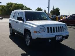 jeep passport 2015 which to buy jeep liberty vs jeep patriot carmax