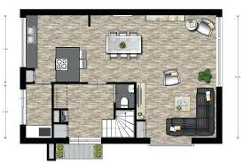 app for room layout room layout planner free room layout app furniture roomstyler 3d
