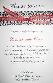 wedding invitations hallmark hallmark wedding invitations fair hallmark wedding invitations