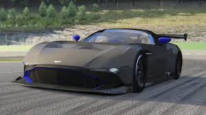 aston martin vulcan price assetto corsa aston martin vulcan youtube