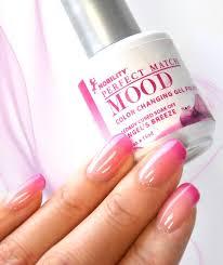 perfect match colors jasmine beauty supply