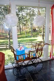 best 25 antique baby showers ideas on pinterest baby shower