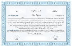 membership certificate templates microsoft word contract template