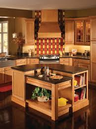 solid wood kitchen cabinets houzz