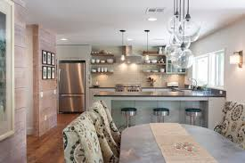 kitchen table light fixture kitchen table light fixtures home design and decorating