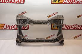 lexus of valencia parts lexus ls460 crossmember subframe 2007 2008