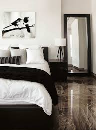 Elegance Black And White Mosaic by Luxury Italian Tiles For Floors And Walls Rex Made In Florim