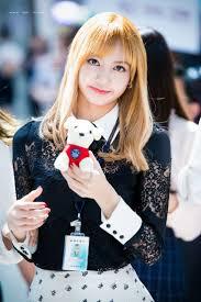 98 best blackpink images on pinterest kpop girls celebrity and