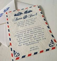 Wedding Invitations Cape Town Wedding Stationery The Invitations Sixtywinters
