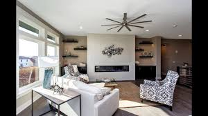 Living Room Sets Des Moines Ia 8262 Aspen Drive West Des Moines Ia 50266 Homes For Sale In