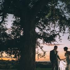 Sacramento Wedding Photographers Home Xsight Photography U0026 Video
