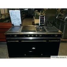 piano cuisine godin cuisine piano cuisine piano cuisine godin avec gris couleur piano