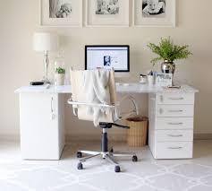 marble computer desk best 25 marble desk ideas on makeup vanity desk