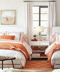 Orange Comforter Orange Bedding Orange Comforter Sets U0026 Duvet Covers