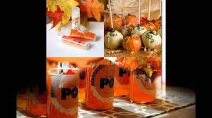 popular fall baby shower decorating ideas youtube