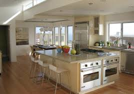 kitchen central island kitchen layout with island home design