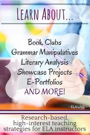 44 best journeys ela grade 6 images on pinterest teaching