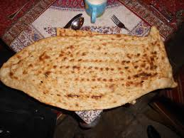 Tortilla Curtain Part 2 Behind The Persian Curtain An American In Iran Part 2 Marilyn