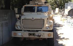 mrap yolo county no longer pursues mrap military tank for sheriff u0027s