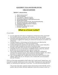 Resume Builder Service Senior Manager Resume Objective Esl Essay Writers Website For